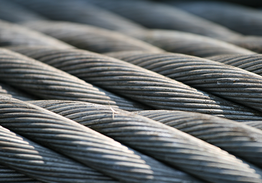 What's the fuss about Ferrous metals