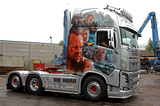 die-hard-truck