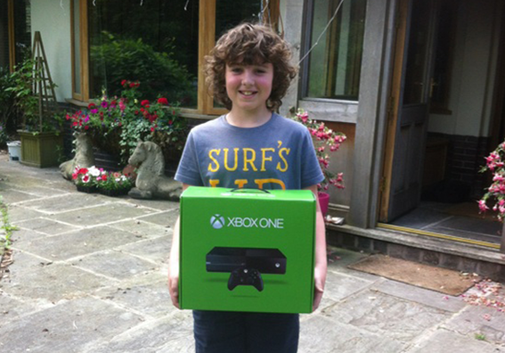 xbox-winner