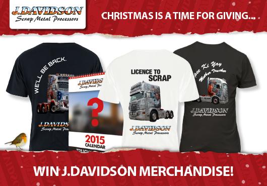 J-DAVIDSON-NEWS-IMG