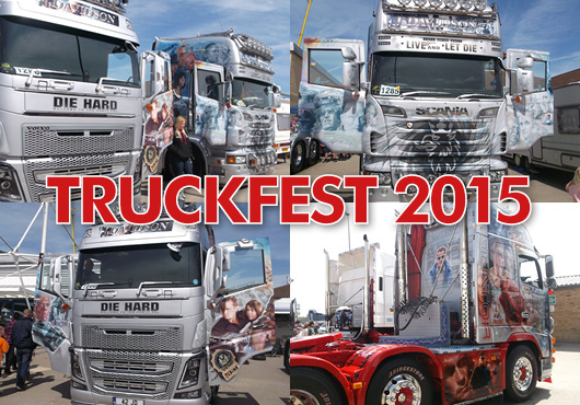 truckfest-2015-news-image