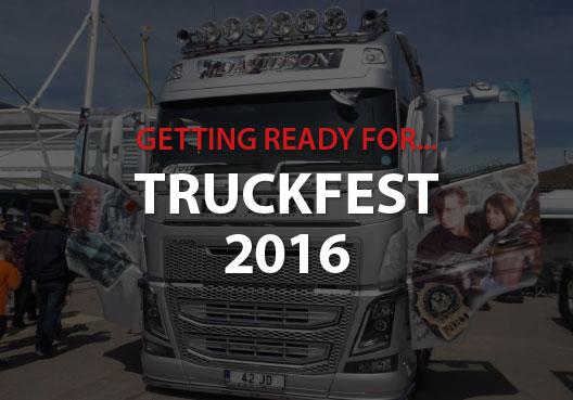 truckfest-2016