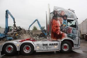 Die Hard 02