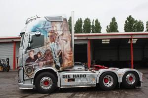 Die Hard 01