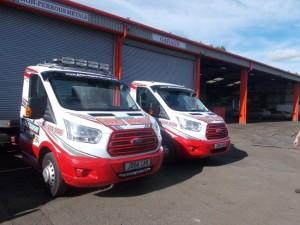 transporter-trucks-01