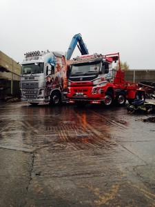 transporter-trucks-03