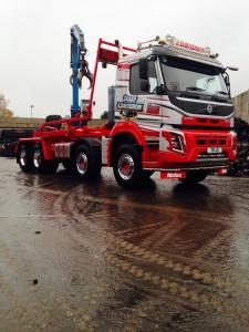 transporter-trucks-04