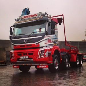 transporter-trucks-05