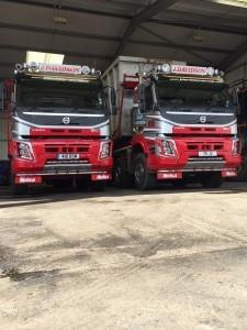 transporter-trucks-06